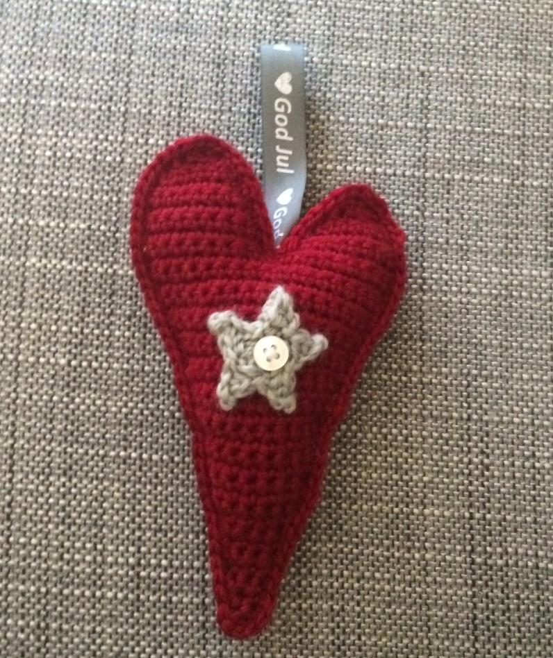 Skinny hearts :-)
